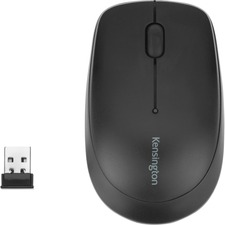 KMW 75228 Kensington Pro Fit Wireless Mobile Mouse KMW75228