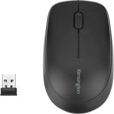 KMW75228 - Kensington Pro Fit Wireless Mobile Mouse