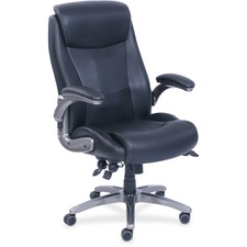 LLR48730 - Lorell Revive Executive Chair