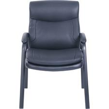 LLR48842 - Lorell InCite Guest Chair