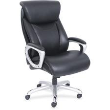Lorell 48845 Chair