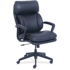 LLR48847 - Lorell InCite Managerial Chair