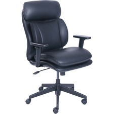 LLR48849 - Lorell InCite Task Chair
