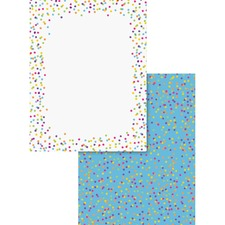 NEE 91255 Neenah Paper Astrodesigns PrePrinted Paper NEE91255