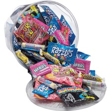 OFX 00067 Office Snax Generations Mix Candy Assortment OFX00067