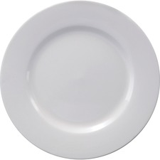 OSI ALDP06 Office Settings Inc Chef's Table Fine Dinnerware OSIALDP06