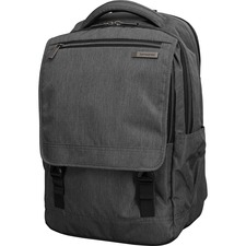 SML 895755794 Samsonite Paracycle Backpack SML895755794