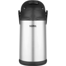 THZ PP3025TRI4 Thermos 1.5 Liter Vacuum Insulated Carafe THZPP3025TRI4