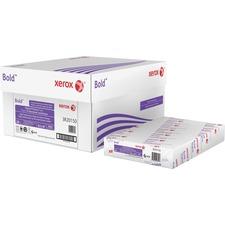 XER 3R20150 Xerox Bold Digital Printing Paper XER3R20150