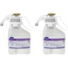 DVO 5019296CT Diversey Care Oxivir Five 16 Disinfectant Cleaner DVO5019296CT