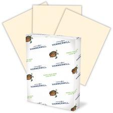 HAM 103176CT Hammermill Colors Copy Paper HAM103176CT