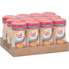 NES 74185CT Nestle Coffee-mate Original Lite Creamer NES74185CT