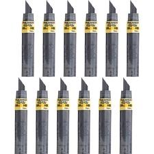 PEN 509HBBX Pentel Super Hi-Polymer Leads PEN509HBBX