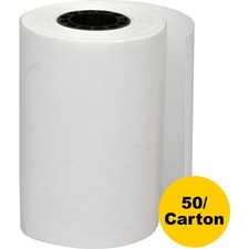 PMC 05262CT PM Company Perfection Thermal Receipt Rolls PMC05262CT