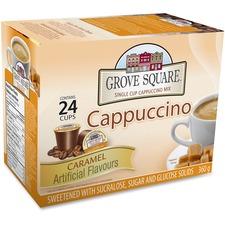TreeHouse  Coffee