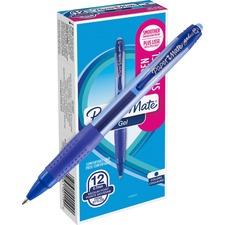 Paper Mate 1746325 Gel Pen