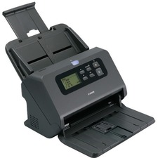 CNM DRM260 Canon imageFormula DR-M260 Scanner CNMDRM260