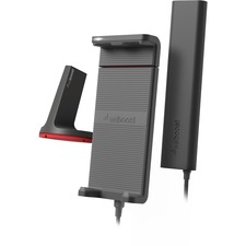 WeBoost Drive Sleek 470135 Cellular Phone Signal Booster - 700 MHz, 1700 MHz, 850 MHz, 1900 MHz to 2100 MHz