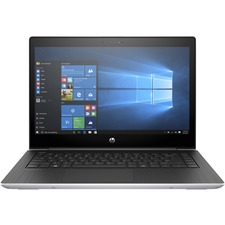 HP PAVILION A740.UK INTEL EXTREME GRAPHICS DOWNLOAD DRIVER