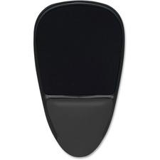 SAF 90108 Safco Softspot Proline Wrist Support Mouse Pad SAF90108