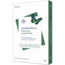 HAM 104620 Hammermill Laser Print Paper HAM104620