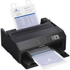 EPS C11CF37201 Epson FX-890II Impact Printer EPSC11CF37201