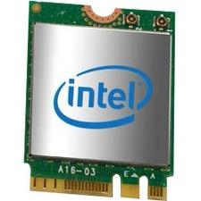 intel 3168ngw ieee 802 11ac bluetooth 4 2 wi fi bluetooth combo