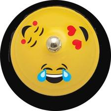 ASH10528 - Ashley Emoji Design 3