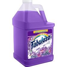 CPC53058 - Fabuloso All-Purpose Cleaner