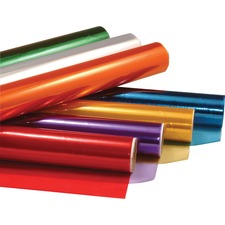 HYX 71577 Hygloss Prod. Cello Roll Assortment HYX71577