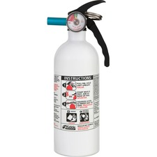 KID 21006287MTL Kidde Fire Auto Fire Extinguisher KID21006287MTL