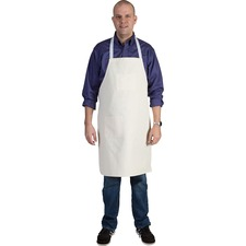 PAC AC5237 Pacon Creativity Street Adult Art Apron PACAC5237