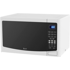AVAMT12V0W - Avanti Model MT12V0W - 1.2 CF Touch Microwave - White