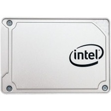 "Intel E 5100s 256 GB Solid State Drive - SATA (SATA/600) - 2.5"" Drive - Internal"