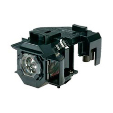 2000hrs 135w Replacement Lamp - Powerlite S3