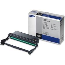 HEW SV134A HP Samsung MLT-R116 Imaging Unit HEWSV134A