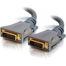 Cables To Go 23FT SonicWave DVI M/M Cable