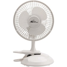 Royal Sovereign DFN15 Desk Fan