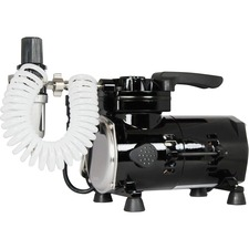 AMZTC501N - Sparmax TC-501N Air Compressor
