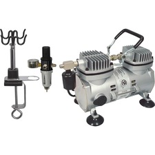 AMZTC2000 - Sparmax TC-2000 Air Compressor