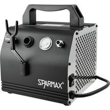 AMZAC27B - Sparmax Compressor AC27B