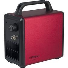 AMZARMBU - Sparmax Air Compressor