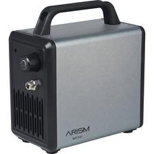 AMZARMCG - Sparmax ARMCG Air Compressor