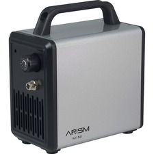 AMZARMSS - Sparmax ARMSS Air Compressor