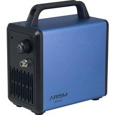 AMZARMSB - Sparmax ARMSW Air Compressor
