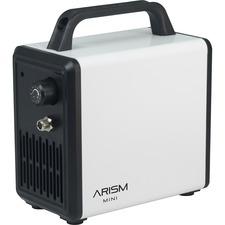 AMZARMSW - Sparmax ARMSW Air Compressor