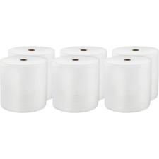 SOL 46896 Solaris Paper LoCor Hardwound Roll Towels SOL46896