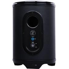 AVerMedia SonicBlast GS335 Subwoofer System - 70 W RMS - 40 Hz to 150 Hz - Wireless LAN