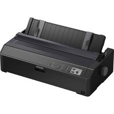 EPS C11CF38201 Epson FX-2190II Wide Format Impact Printer EPSC11CF38201