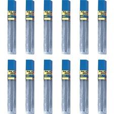 PEN 502HBX Pentel Super Hi-Polymer Leads PEN502HBX